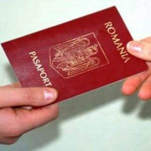 Servicii consulare gratuite pentru romanii din UK