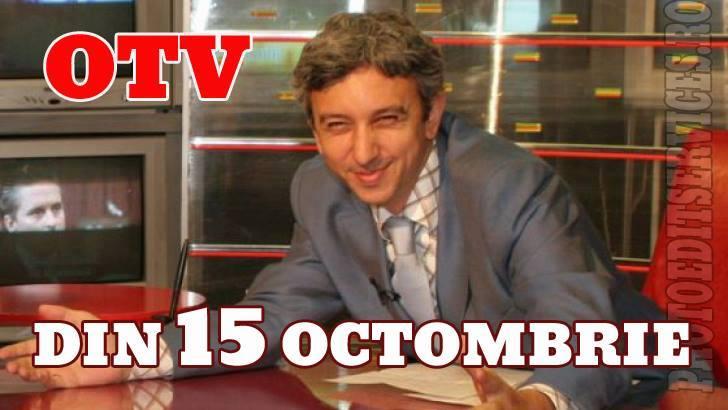 OTV Revine