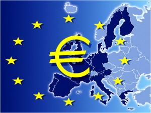 De ce se tem euroscepticii din Anglia