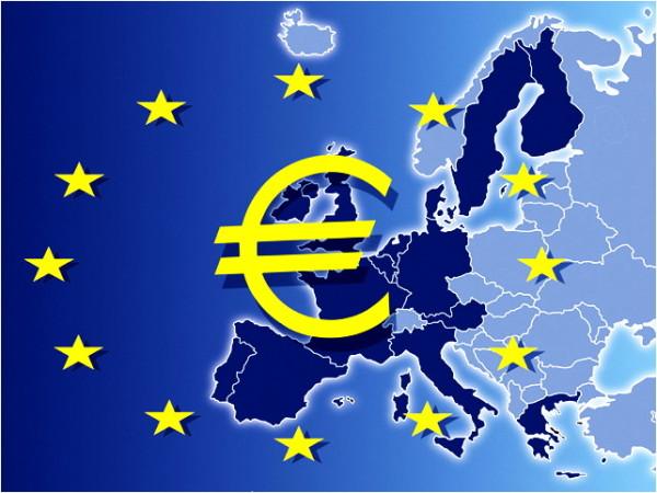 Uniunea Europeana si zona euro