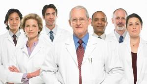 Servicii medicale GP in UK