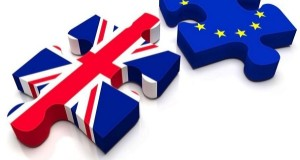 Uniunea Europeana se va opune unui BrExit in 2016