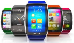Ce smartwatch isi cumpara romanii din UK?